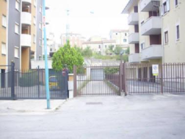 campobasso vendita quart:  studio-immobiliare-d
