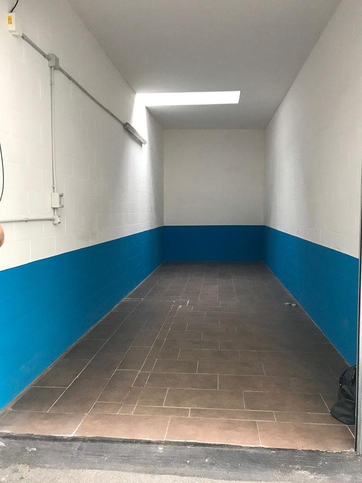 torino vendita quart: pozzo strada venditti-immobiliare-s.r.l.