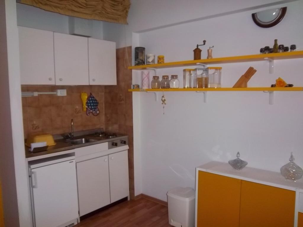 Bilocale Limone Piemonte  4