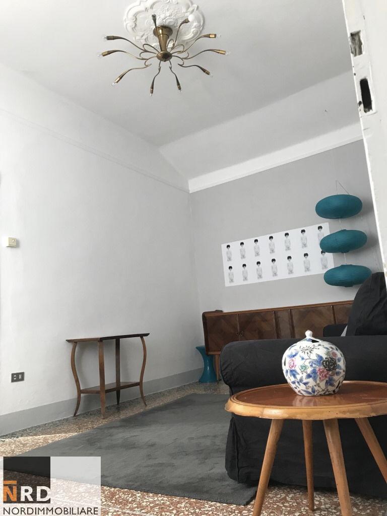 mantova affitto quart:  nordimmobiliare-mantova-sas