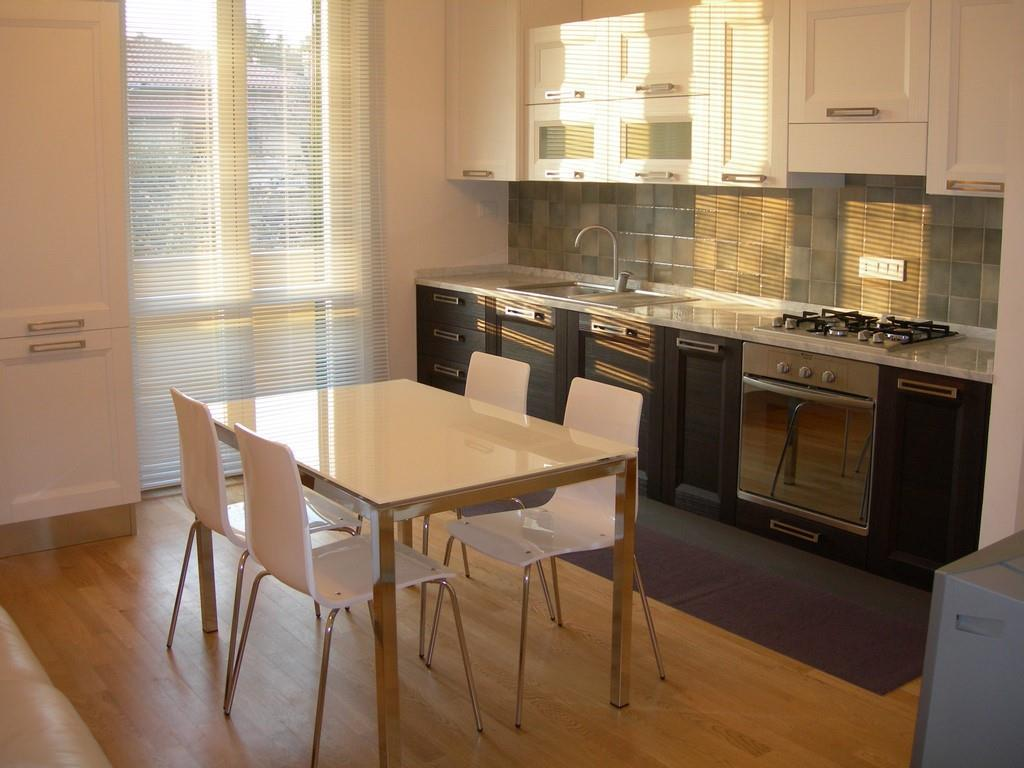 Appartamento, 60 Mq, Vendita - La Spezia