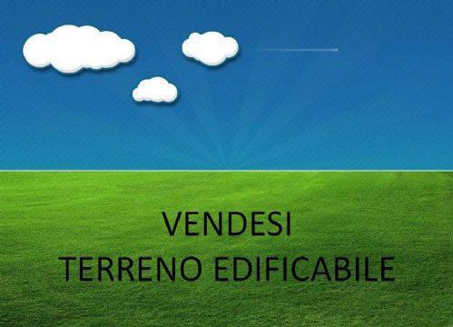 Terreno Edificabile Residenziale in vendita a Mapello, 10 locali, zona Zona: Valtrighe, prezzo € 200 | Cambio Casa.it