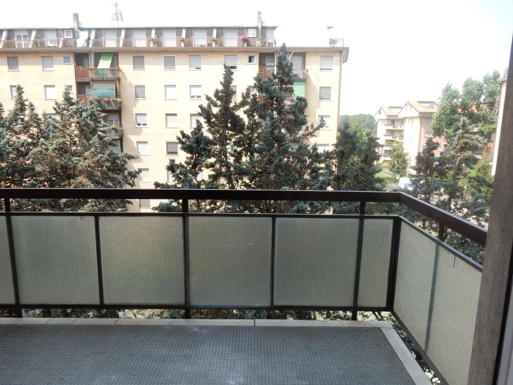 Bilocale Cesano Boscone Via Dei Mandorli 6 5