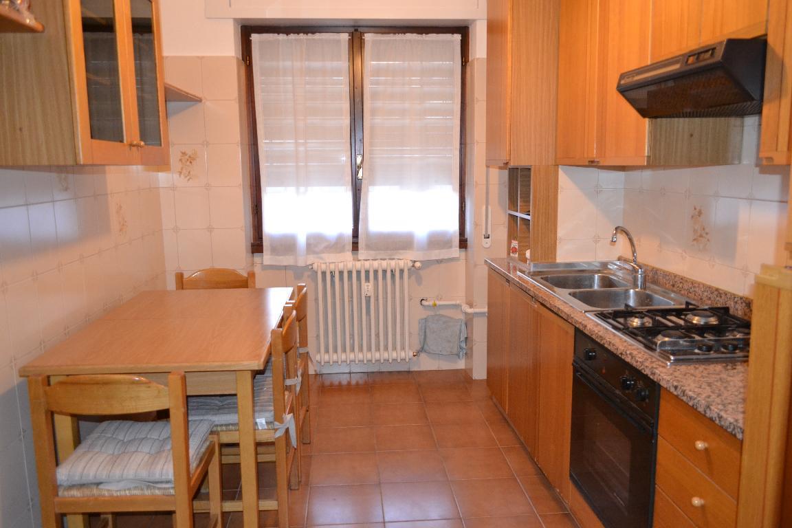 Appartamento in Affitto a Calolziocorte
