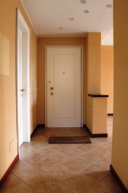 Appartamento in vendita a Sesto San Giovanni, 3 locali, zona Località: Ospedale, prezzo € 229.000 | Cambiocasa.it