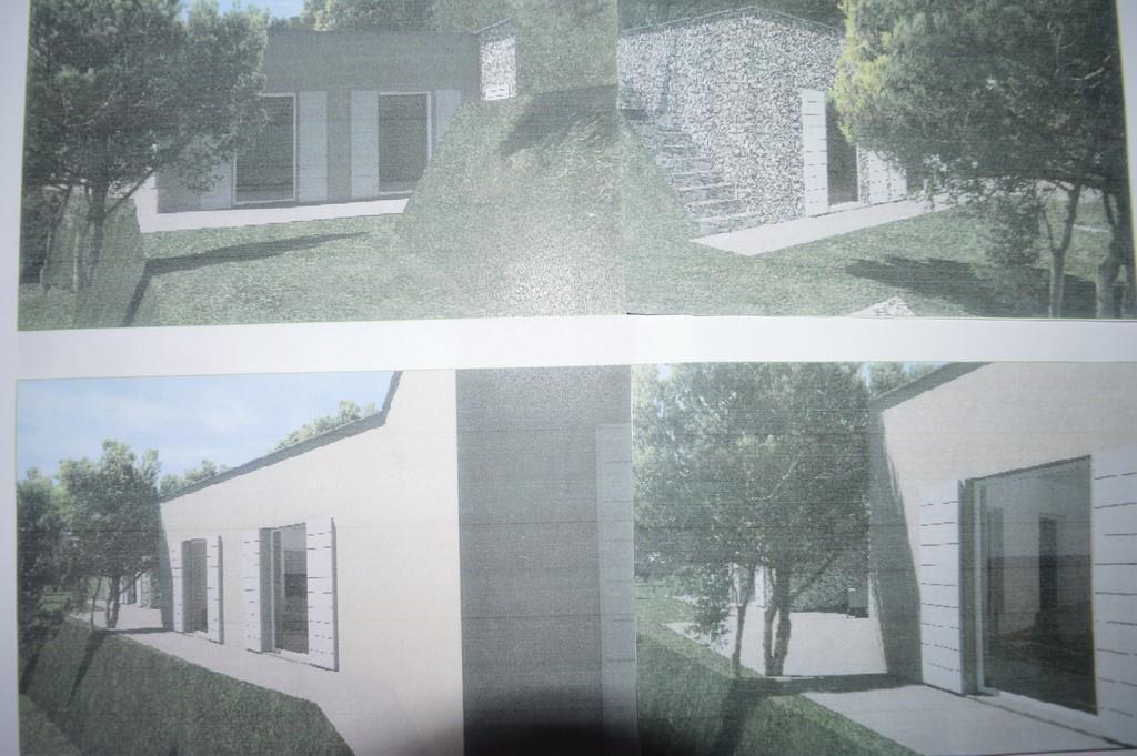 Villa Unifamiliare - Indipendente, 100 Mq, Vendita - La Spezia