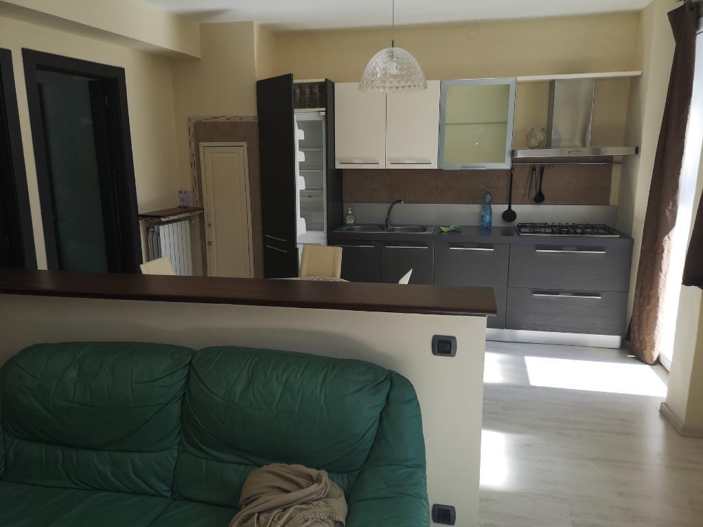 Appartamento, 50 Mq, Affitto/Cessione - Cuneo