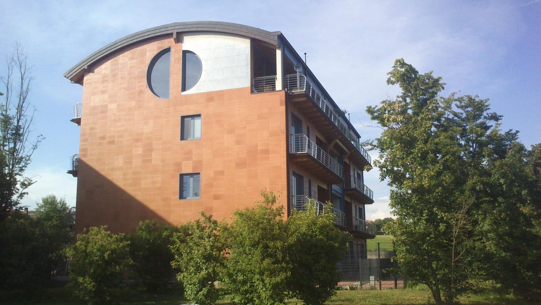 Appartamento in affitto a Triuggio, 3 locali, zona Località: Frazione, prezzo € 750 | Cambio Casa.it
