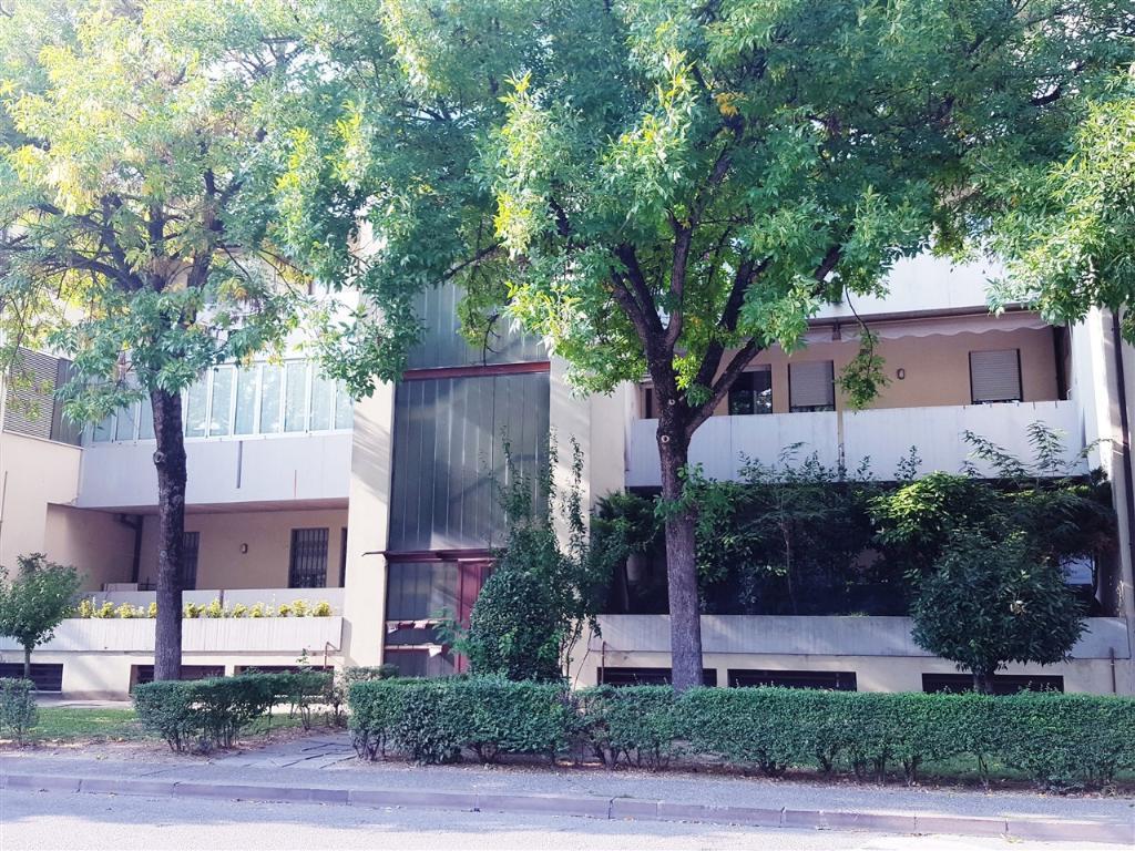Appartamento in vendita a Faenza, 4 locali, zona Località: CAPPUCCINI, prezzo € 198.000 | CambioCasa.it