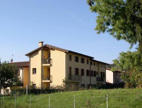 Bilocale San Zenone degli Ezzelini  7