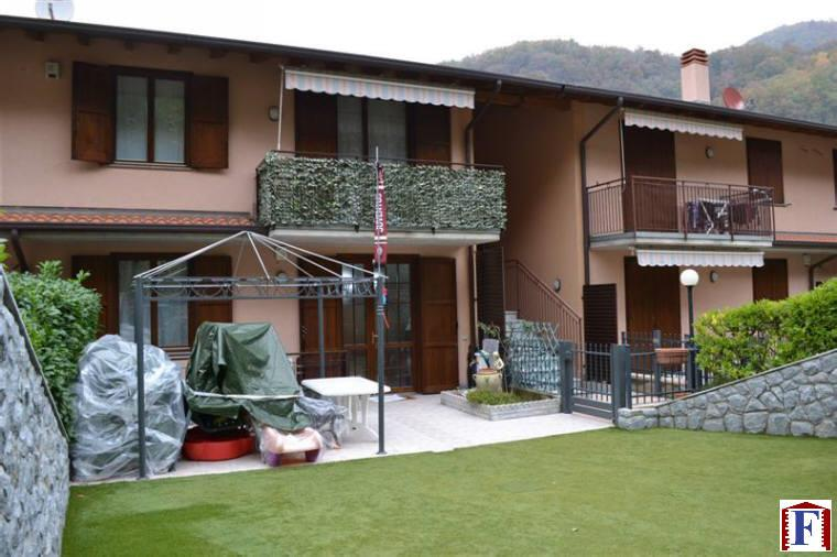 Appartamento in vendita a Torre de' Busi, 3 locali, zona Zona: Favirano, prezzo € 175.000   CambioCasa.it