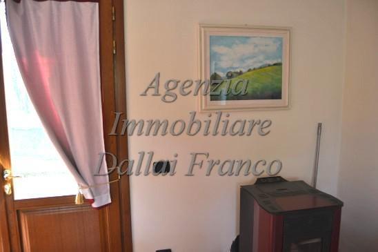Bilocale Borgo San Lorenzo  7