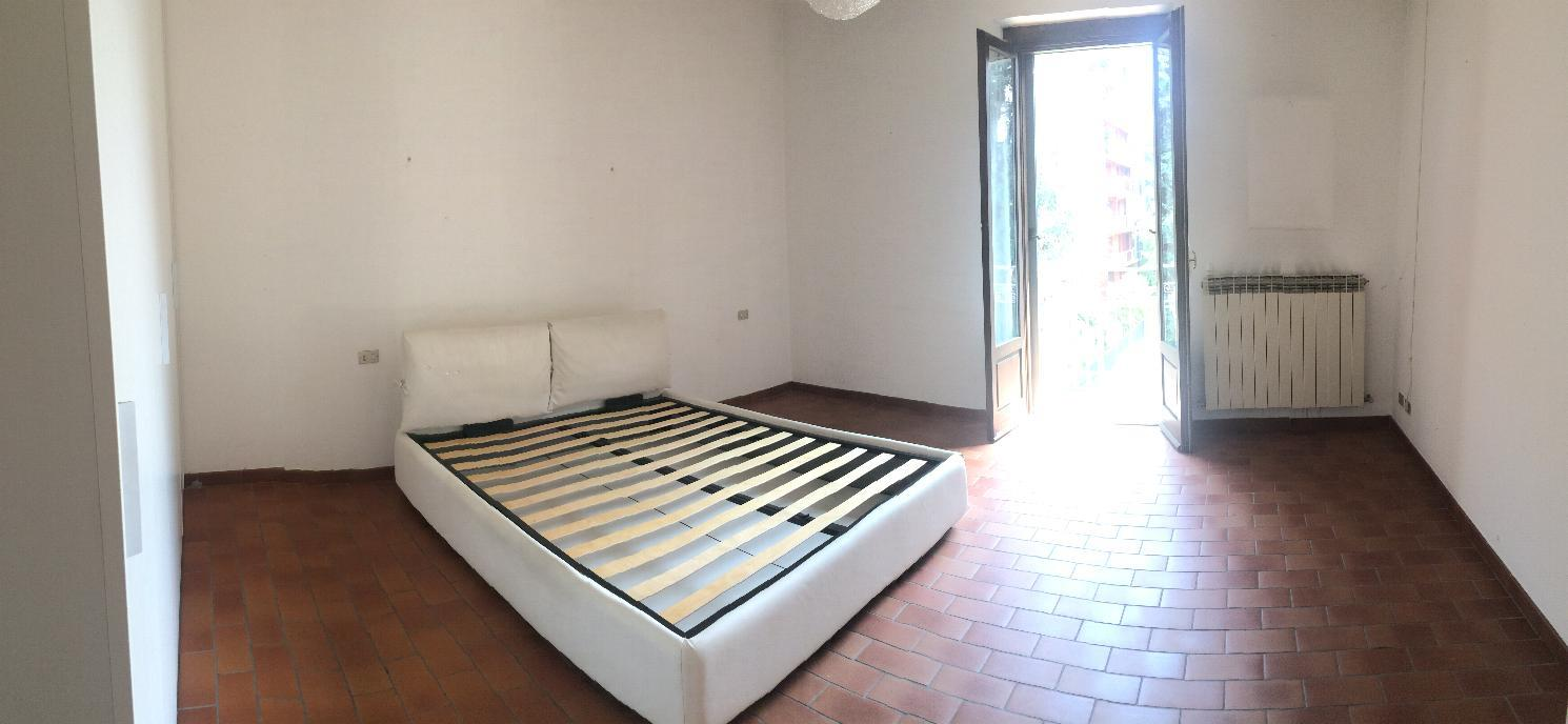 Bilocale Monza Via Benedetto Marcello 13 8