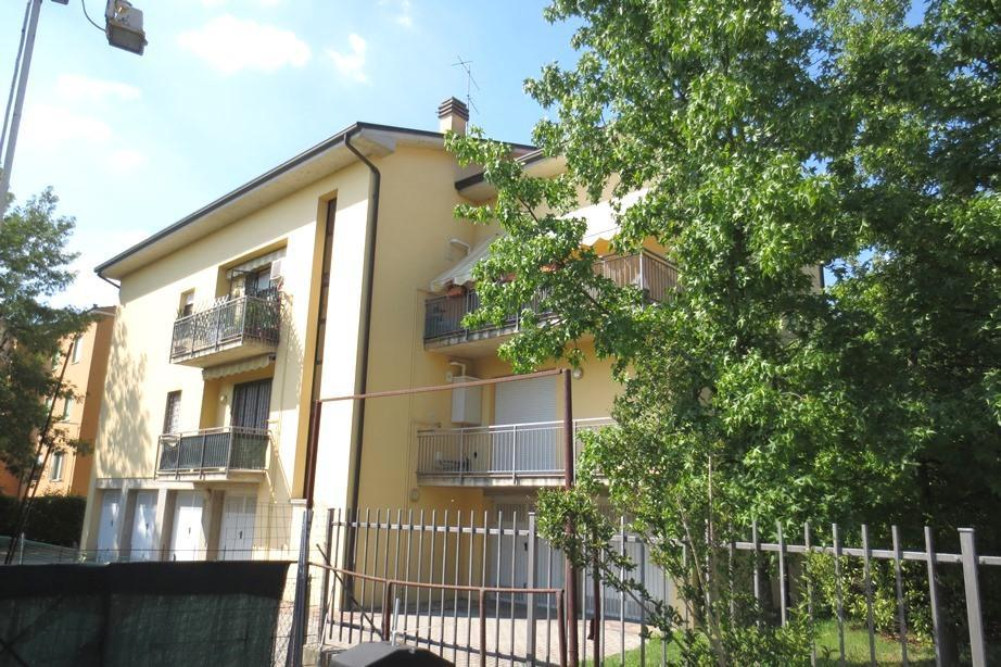 Appartamento, via cavazza, Vendita - Budrio