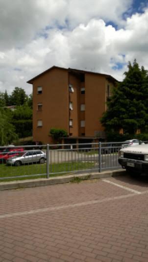 Appartamento, 93 Mq, Vendita - Loiano