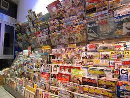 Negozio / Locale in vendita a Arcore, 2 locali, prezzo € 39.000 | CambioCasa.it