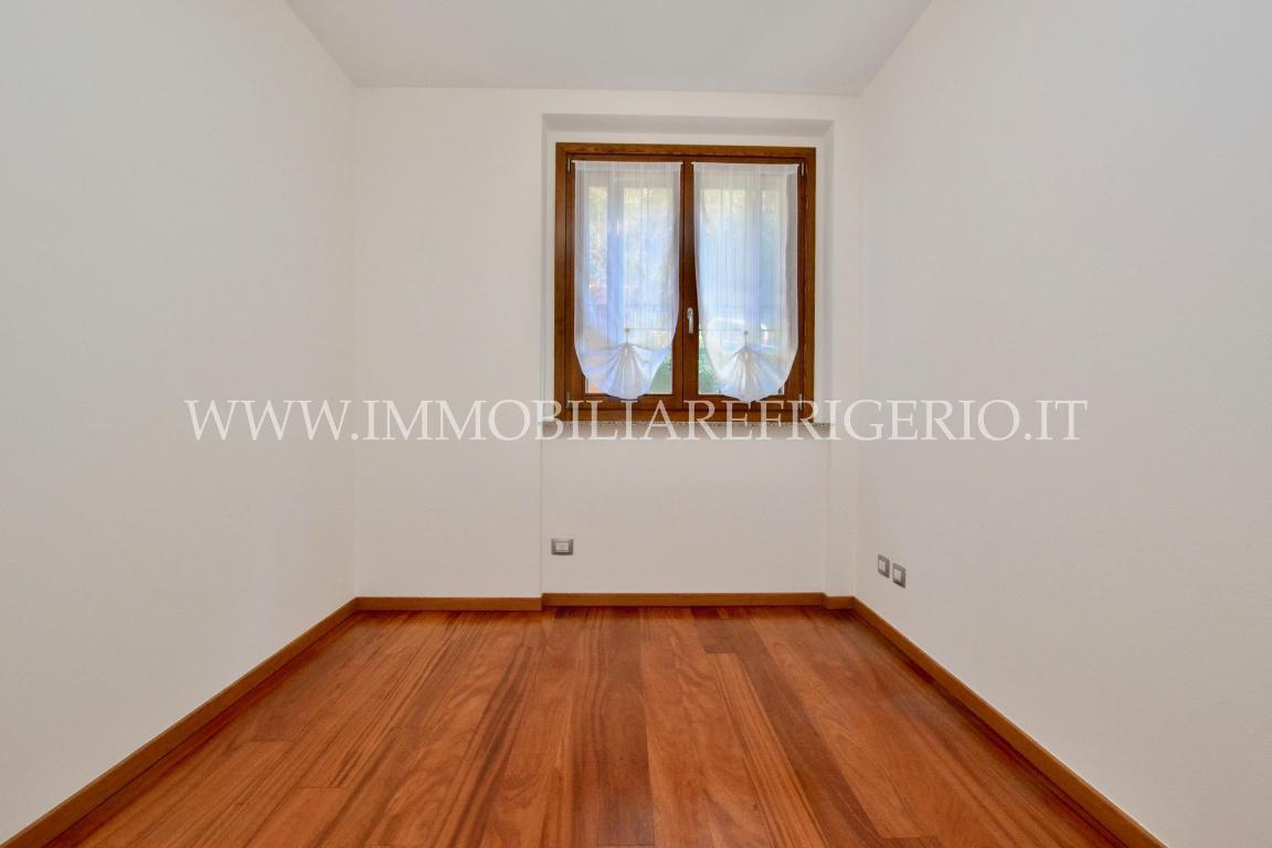 Appartamento Vendita Torre de' Busi 4405