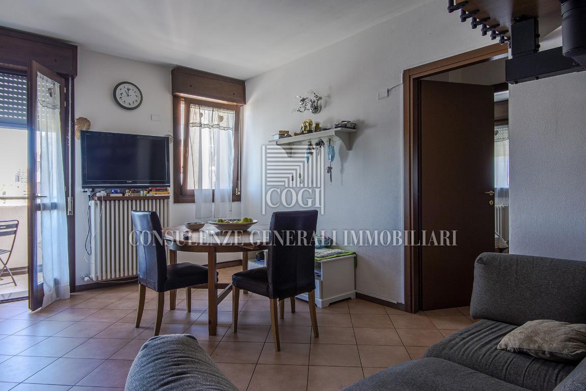 Appartamento, via goito, 0, Vendita - Imola