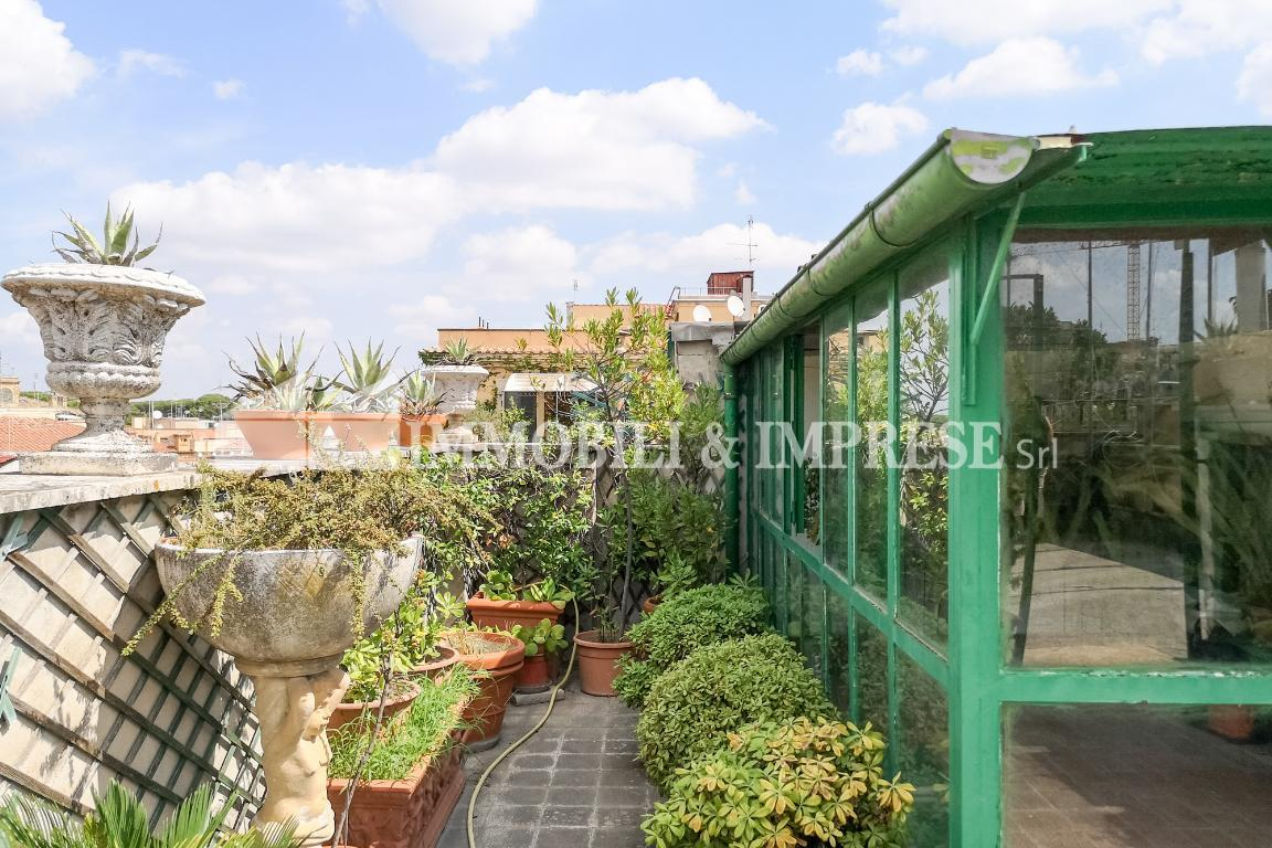 roma vendita quart: parioli  immobili-&-imprese-srl