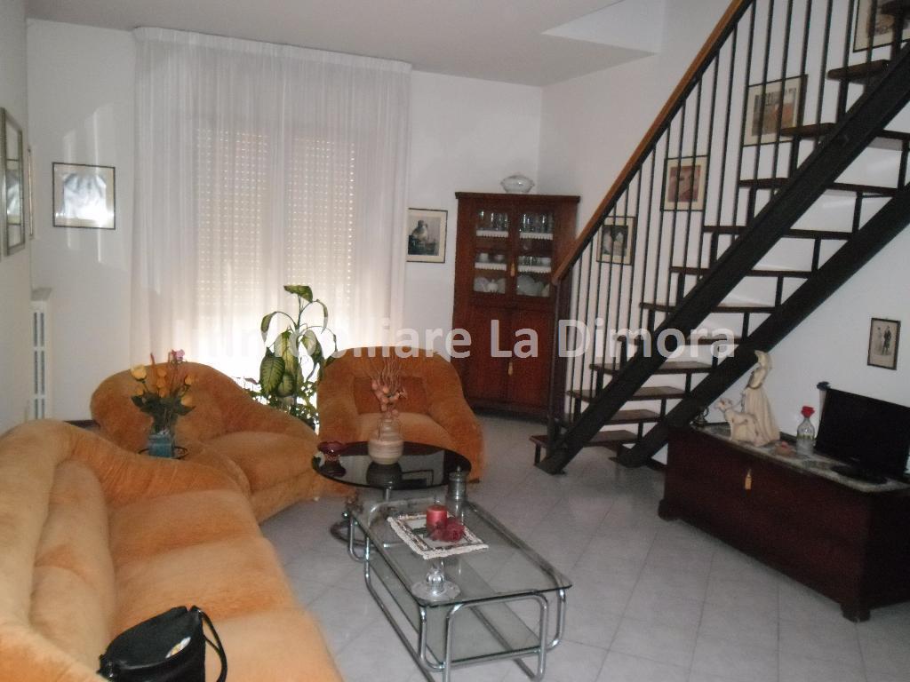 mansarda sottotetto soffitta solaio vendita imola di metri quadrati 160 prezzo 285000 rif m 13