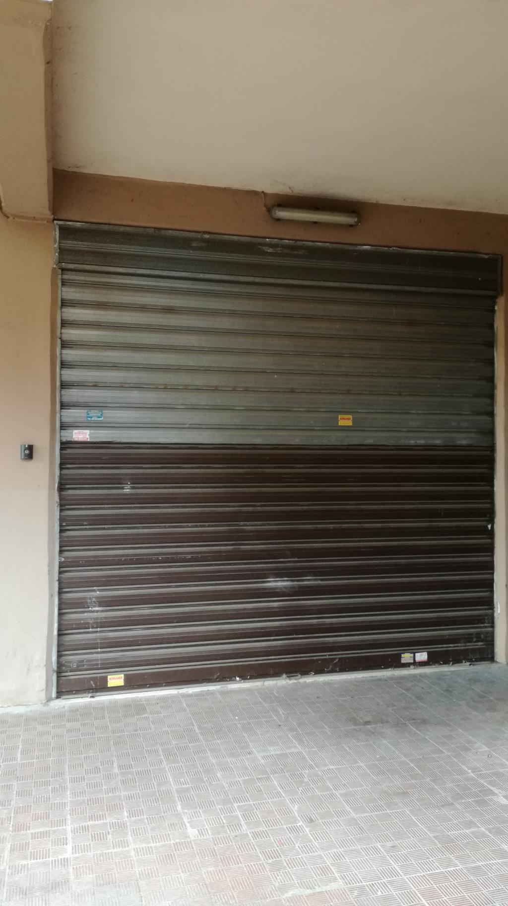 latina vendita quart:  la-domus-srl
