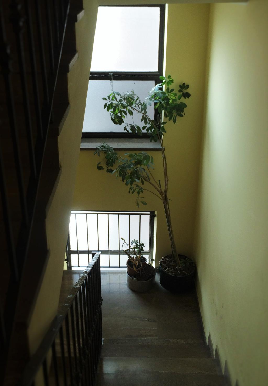 Bilocale Sesto San Giovanni Via Bruno Buozzi 94 3