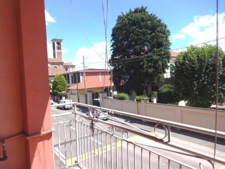 Bilocale Peschiera Borromeo Via Buzzoni Nigra 5 1