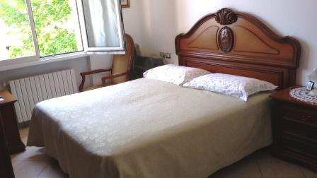 Bilocale Segrate Via Giovanni Pascoli 1 5