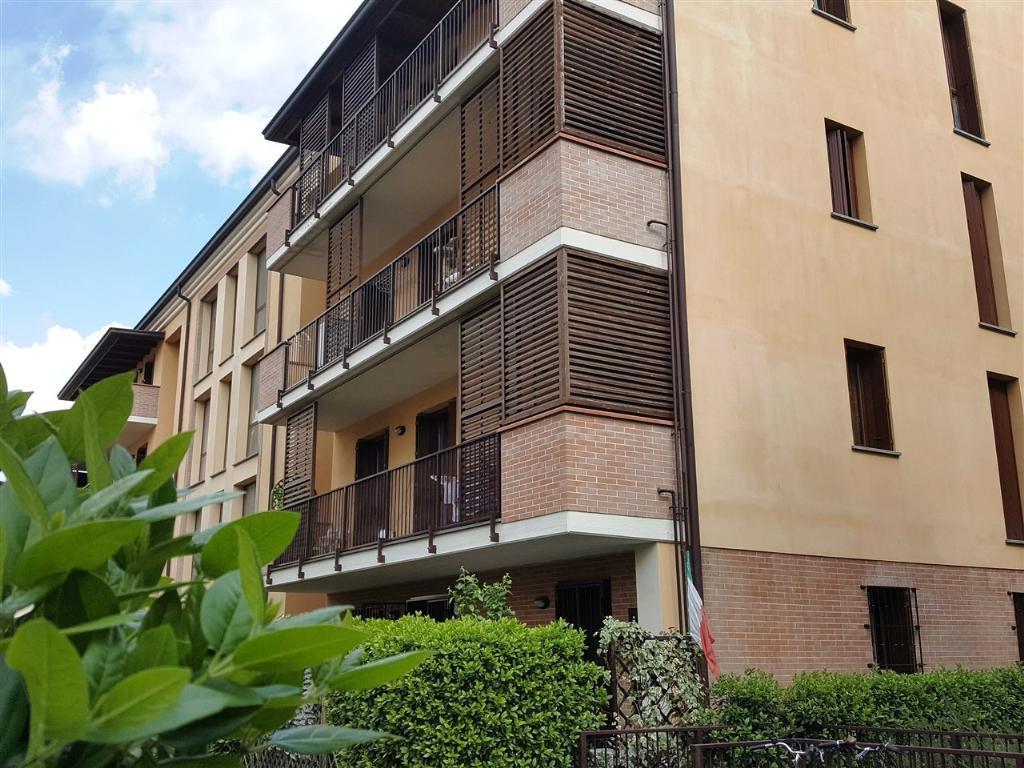 Appartamento in vendita a Faenza, 3 locali, zona Località: SEMICENTRALE, prezzo € 168.000 | Cambio Casa.it