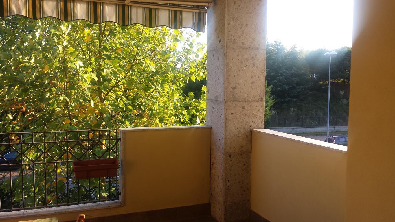 Appartamento in affitto a Correzzana, 2 locali, prezzo € 520 | Cambio Casa.it