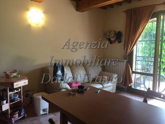 Bilocale Borgo San Lorenzo Via Faentina 11111 3