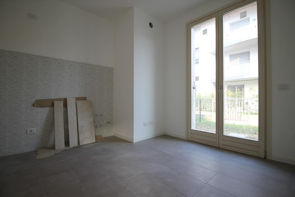 Appartamento in vendita a Ponte San Pietro, 3 locali, prezzo € 290.000 | Cambio Casa.it
