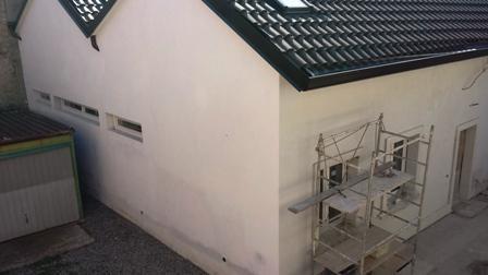 Loft / Openspace in vendita a Seregno, 2 locali, zona Località: S. Valeria, prezzo € 175.000 | Cambio Casa.it