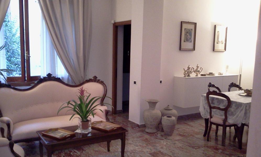 Villa, Centro, Vendita - La Spezia