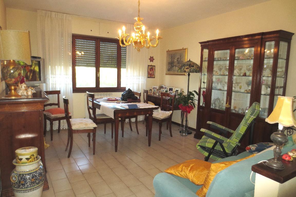appartamento budrio vendita   via carducci fiermonte immobiliare