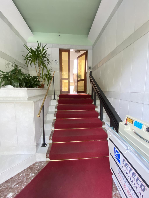 Appartamento TORINO affitto  SANTA RITA Corso Siracusa Venditti Immobiliare S.R.L.