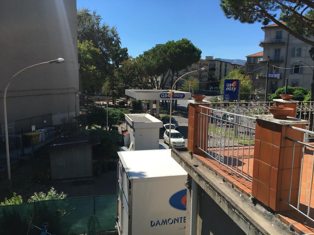 Bilocale La Spezia  4