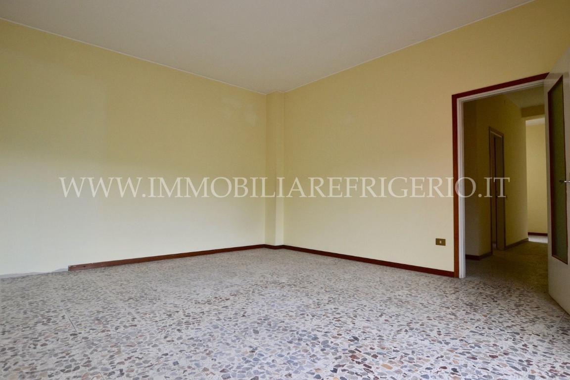 Vendita appartamento Calolziocorte superficie 109m2