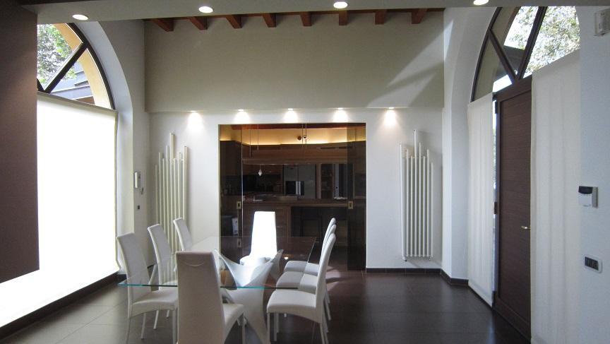 Casa indipendente quadrilocale in vendita a lodi agenzie - Immobili categoria a1 ...