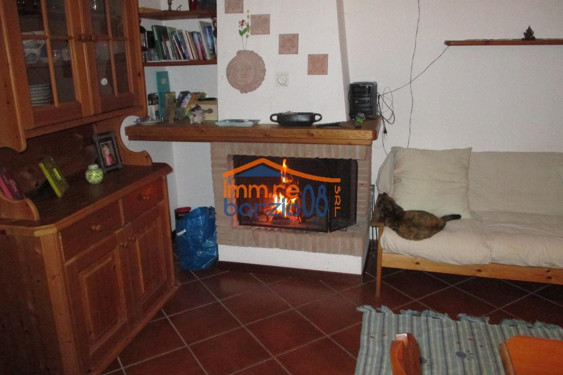 Appartamento in Vendita a Cremeno