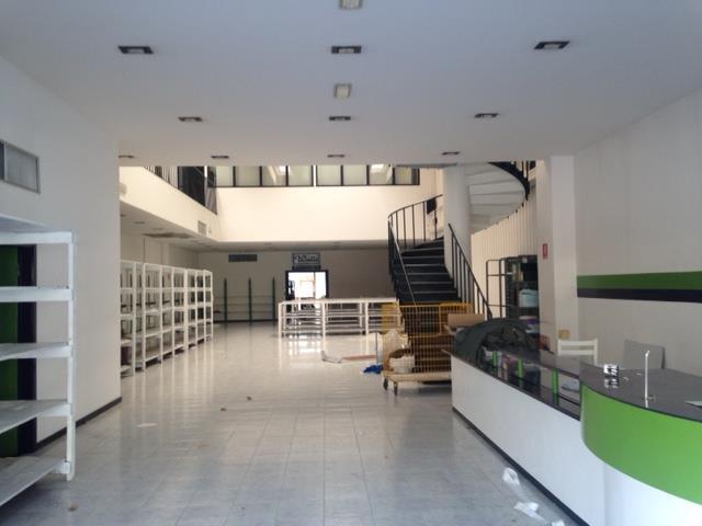 Capannone in affitto a Argelato, 9999 locali, prezzo € 5.000 | Cambio Casa.it