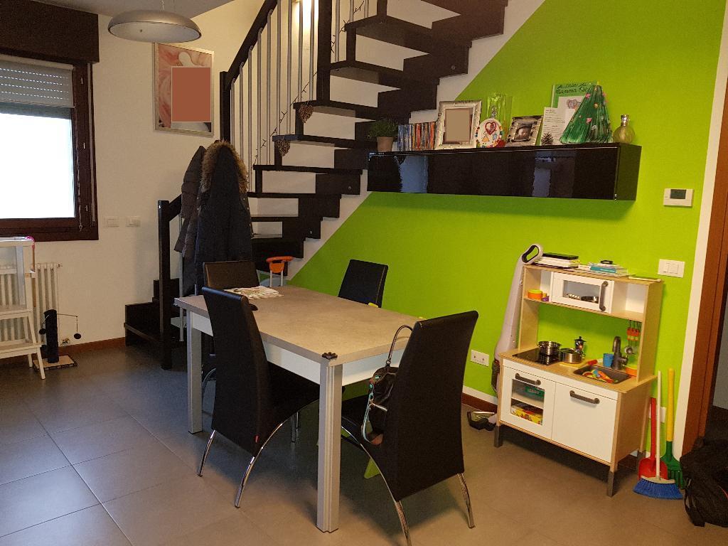 Appartamento, via volta, Vendita - Castel Guelfo Di Bologna