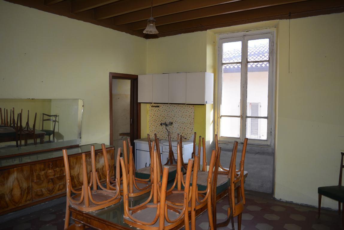 Bilocale Lomagna Via D'adda Busca 35 3