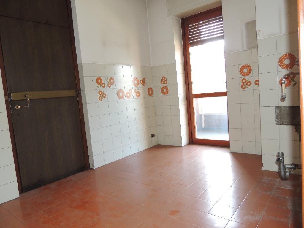 Vendesi ampio e luminoso appartamento a Segrate (MI)