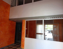 Deposito - Magazzino a La Spezia (La Spezia) in Affitto