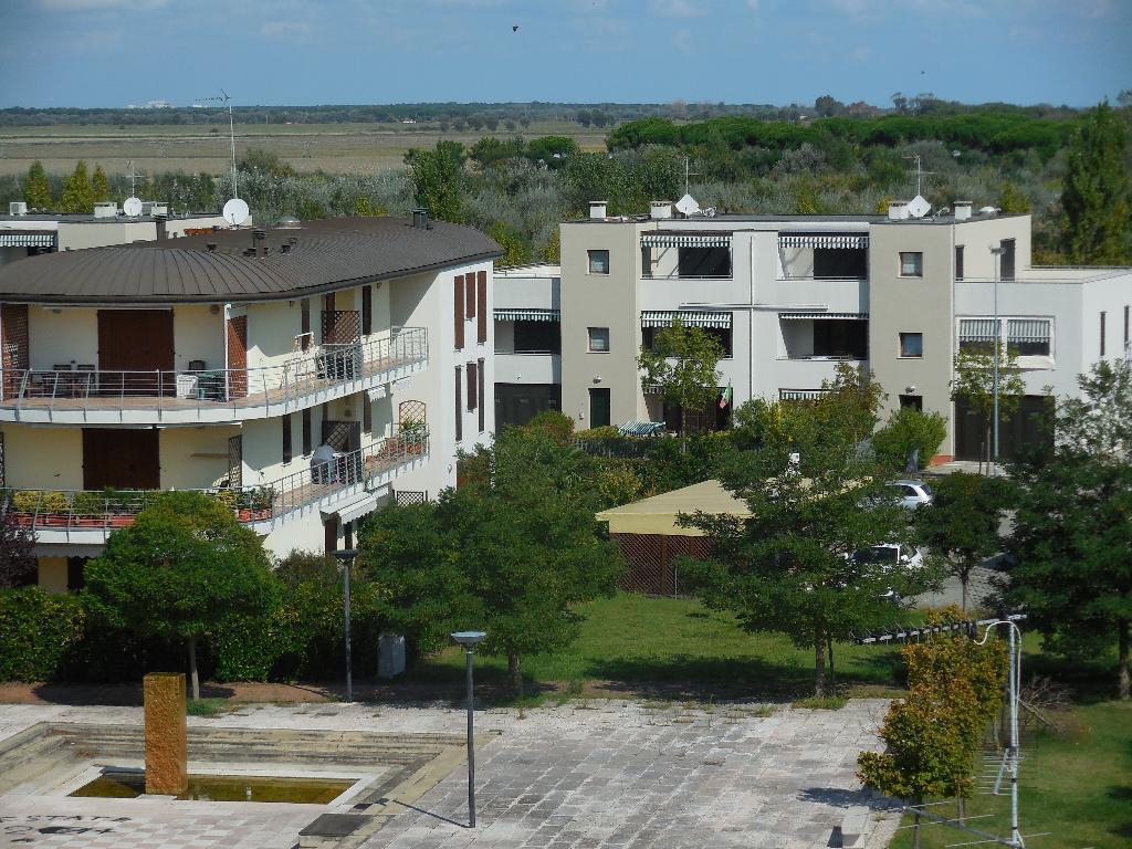 Bilocale Ravenna Via Delle Campanelle 14/A 3