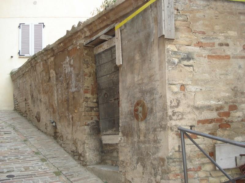 Bilocale Fermo Via Spezia 6