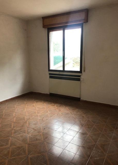 Appartamento, Via Roma, 0, Vendita - Grizzana Morandi
