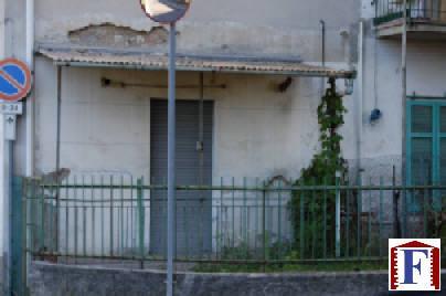 Bilocale Cisano Bergamasco  7
