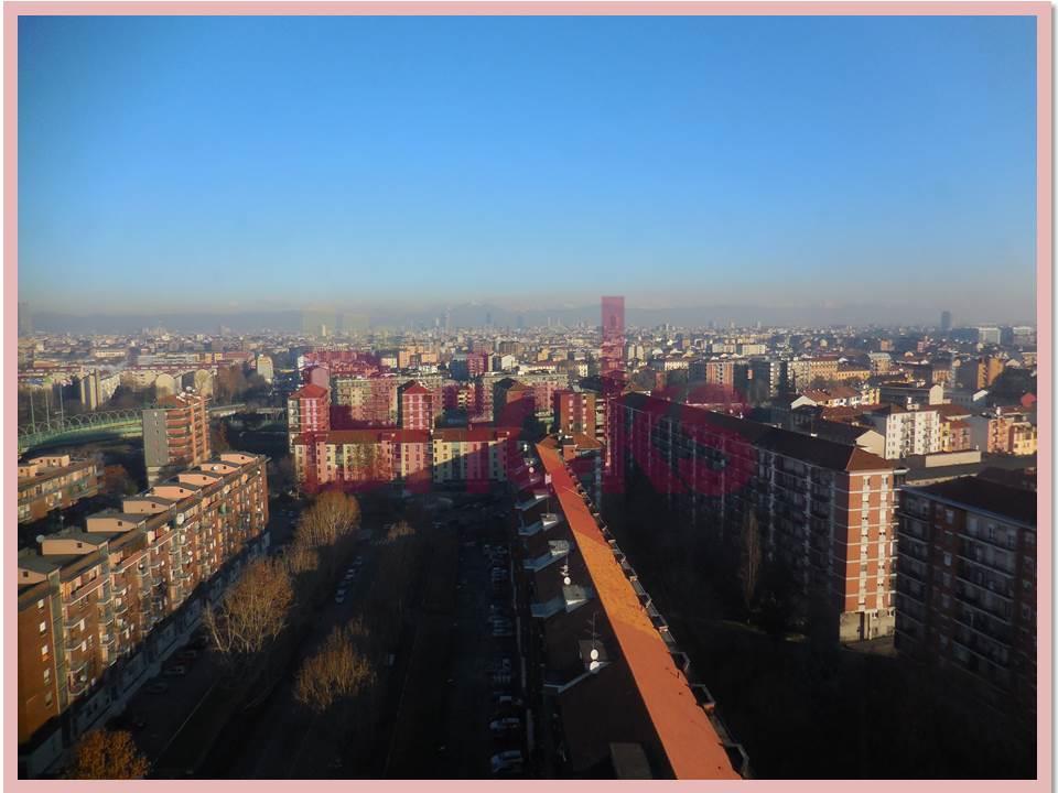 Bilocale Milano Via Don Rodrigo 6 3